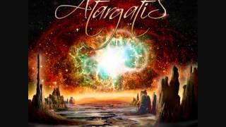 Watch Atargatis Stars Are Falling video