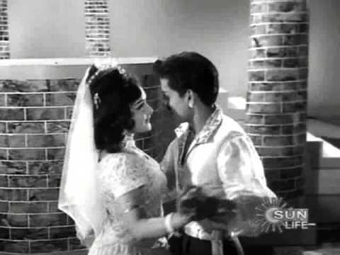 Kurukuru Nagayenna - Bama Vijayam video