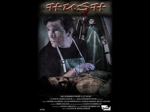 Watch Hush Online Free Putlocker