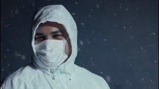Download lagu El Taiger - Bajo Cero (Video Oficial)