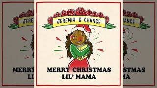 Watch Jeremih  Chance The Rapper Chi Town Christmas video