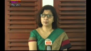 2020-03-22 | Nethra TV Tamil News 7.00 pm