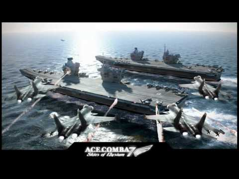 ace-comba7-skies-of-elysium.html