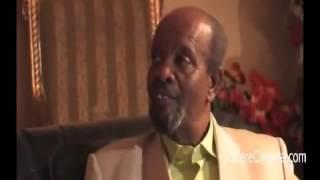 Ethiopian Movie Seba Selasa Full