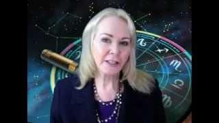 ARIES WK AUG 24 2015 Report by Jennifer Angel #horoscope