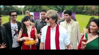 Department - Kammo Department Song - Sanjay Dutt_ Amitabh Bachchan_ Rana Daggubati - YouTube.flv