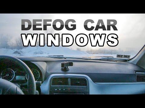 fogging up the windows mp3