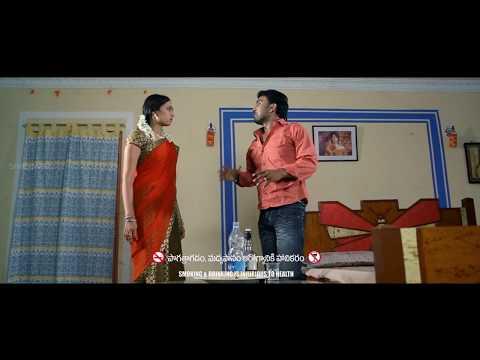 Sorry Teacher Movie    Abhinay Friend Lover Scene    Kavya Singh , Aryaman