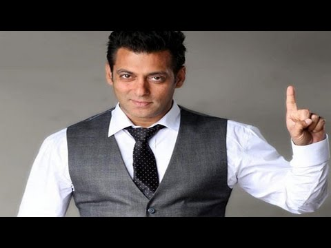 Salman Khan named RICHEST Bollywood star with $33.5 MILLION!