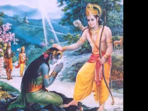 Thyagaraja Kriti - Abhimaanamennadu - Raga Kunjari-singer-dr...