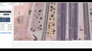 Car GPS Tracking Unit - No Monthly Fees and No Contracts