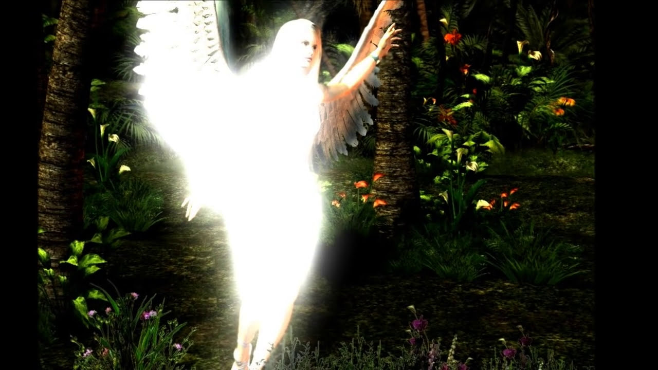imagenes de angeles de dios reales - photo #10