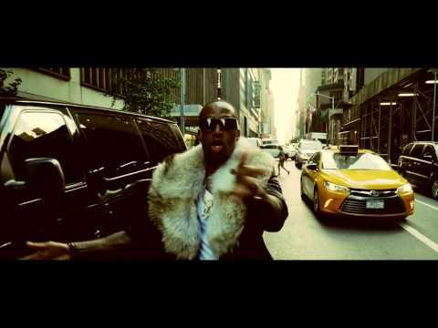 Safaree Hater music videos 2016