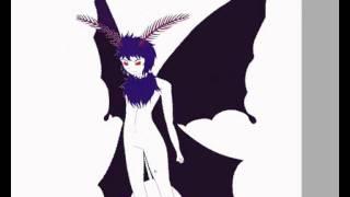 ASP - Die Kleine Ballade Vom Schwarzen Schmetterling