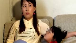 HMONG MOVIE - My Mom My Wife 2 end