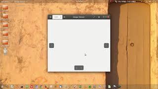 Xem giao diện cơ bản của hệ điều hành Linux Ubuntu 18.04 để quyết định dùng thử