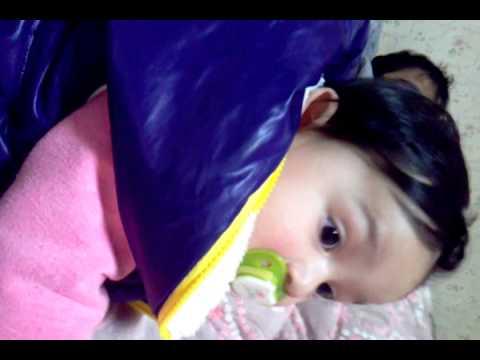 video - 2013-01-01-21-20-55.mp4