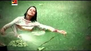 Bangla Music Video - Borosha by Kona.mp4