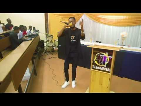 Ministration of New Song Emotional Waves