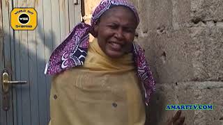 MIJIN TACE 1&2 LATEST HAUSA FILM 2020 WITH ENGLISH SUBTITLE