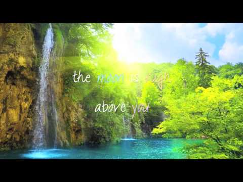 Jim Brickman - Beautiful World Were All Here