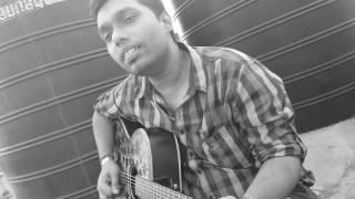 Holud Pakhi full HD  (Cover)