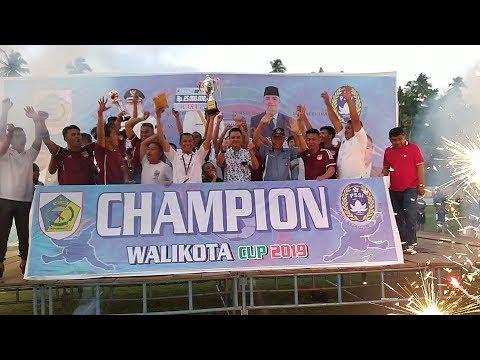 ADU PINALTI FINAL WALIKOTA CUP 4.|| (Bogani Putra Biga vs Diktra Prima Pombundaian)