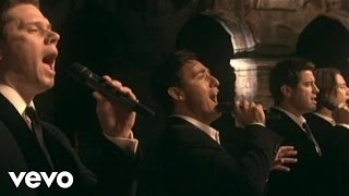 Watch Il Divo Adagio video