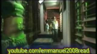 Original Rap Staff Chanmas Kouman Ou Ye Kanaval 2006