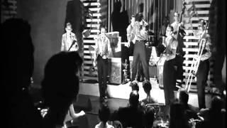 Watch Elvis Presley New Orleans video