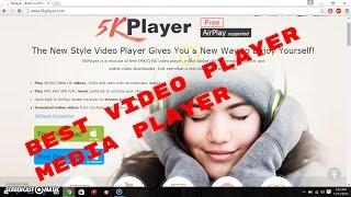Best Video Downloader And Excellent Player For Windows 10 7 8 Videodownloader VideoMp4Mp3.Com