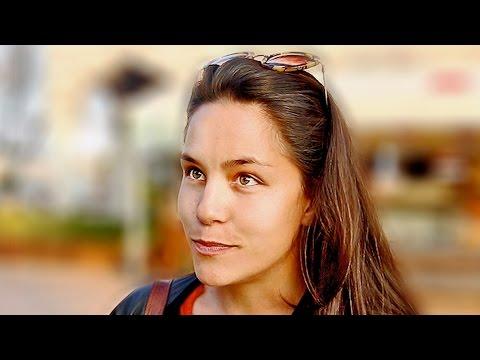 Yabancılar İçin Bekaret Ne Kadar Önemlidir? | Turistlerle Röportajlar