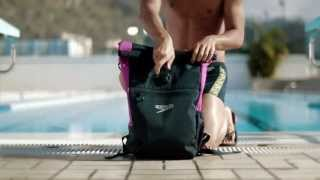 download lagu Which New Speedo Swim Kit Bag Will You Choose? gratis