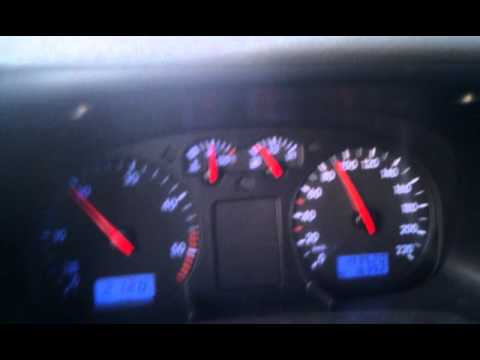 Vw Transporter t4 2.5 tdi tuning