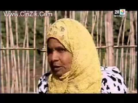 برنامج تحقيق : زواج متعة في المغرب الجزء 2