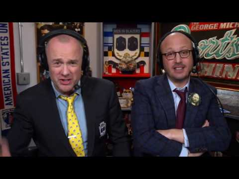Men In Blazers - Asia-Pacific Edition - s02e34