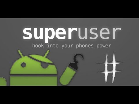 tablet prolink china como ser root rootear superuser