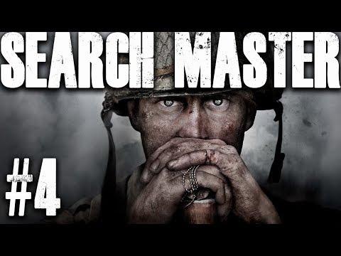 BEAST SNIPER COLLAT KILL (Call of Duty World War 2 - COD WW2)