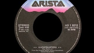 Ray Parker Jr Vs Huey Lewis The News Ghostbusters Want A New Drug Disco Purrfection Mash Up