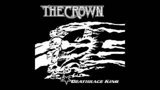 Watch Crown Devil Gate Ride video