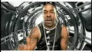 Watch Busta Rhymes What It Is video