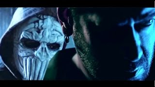 Download 3 Best and Worst things - SHIVAAY 3Gp Mp4