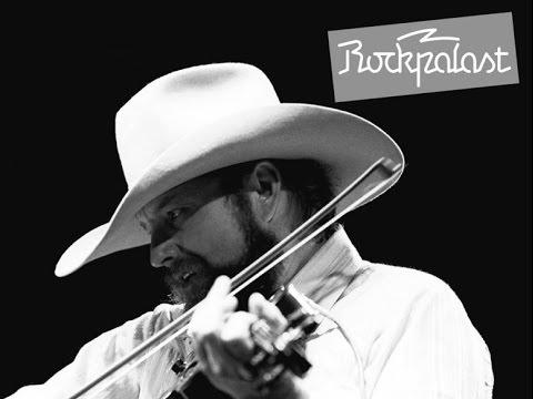 Charlie Daniels Band - Blind Man