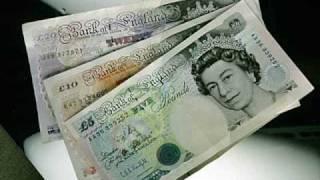 Watch Busy Signal Mi Love Money video