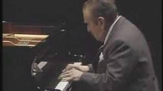 Arrau Plays Beethoven