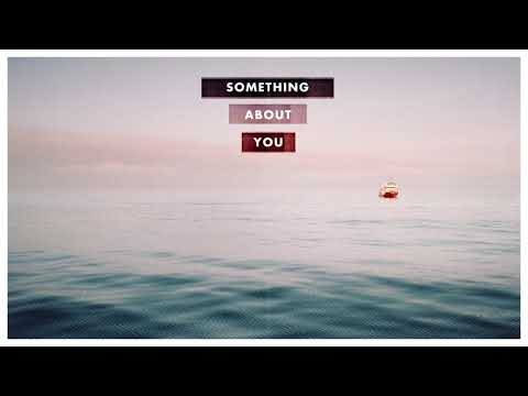 Luvian - Something About You [Ultra Music]