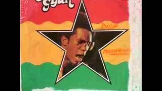 Doing My Thing Kiki Gyan 1977