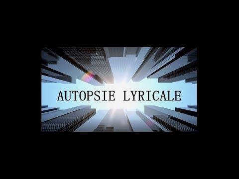 Kent-Zo - Autopsie Lyricale (Arman Prod)