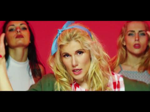 Тамерлан и Алена - Потоки ветра (Official Music Video) 2016