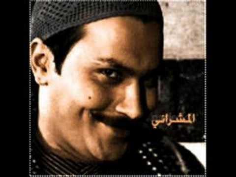 waael sharaf  Wael Sharaf